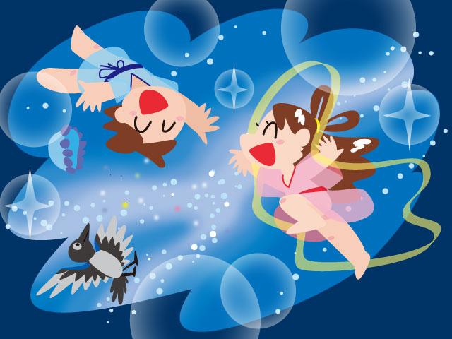Tanabata_c