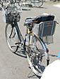 120505_cycle
